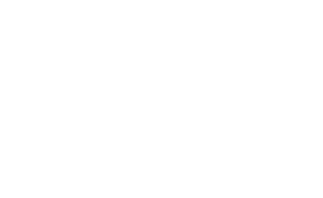 Bayview Fine Homes
